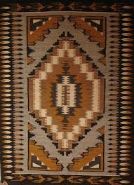 Navajo Rug Patterns