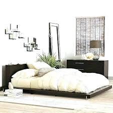 beds low to the floor – ardentleisure.co