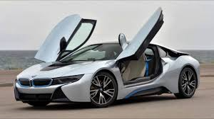 coolest cars in the world top 10.  World Inside Coolest Cars In The World Top 10 S