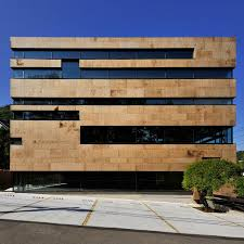 office facade design. best 25 office buildings ideas on pinterest building architecture facade and facades design
