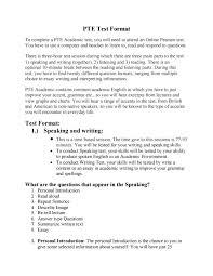 Business Resume Objective Cambridge English Write Improve How To Essay Writing Skills