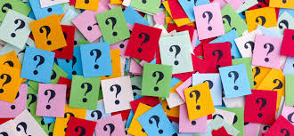 9 Most Common Behavioral Interview Questions And Answers