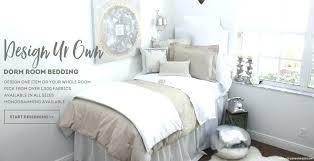dorm bedding for guys dorm room bedding dorm bedding sets dorm room bedding twin bedding sets
