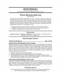 cover letter travel agent sample resume travel agent resume sample cover letter travel agent resume example sampl travel descriptions insurance xtravel agent sample resume extra medium