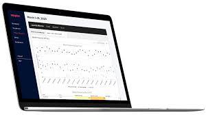 Remote Patient Monitoring Devices (RPM)   100Plus