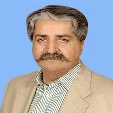 Naveed Qamar Shah Profile Age Contact Talk Shows Prgorams & videos ...