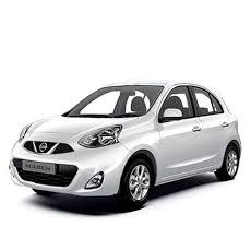 Plan Nissan March. Plan Nacional Nissan 100% financiado - Planes de ...