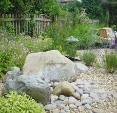 Indoor Rock Garden Garden Rocks The Gardens