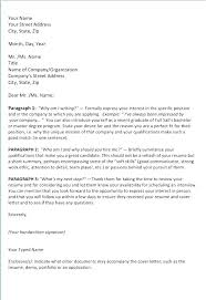 Cover Letter Follow Up Statement Cover Letter Closing Statement