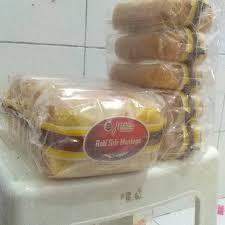 Jordan bakery lombok, lombok, nusa tenggara barat, indonesia. Pabrik Roti Jordan Bakery Pabrik Roti Dan Melayani Penjualan Roti Jordan Bakery Grosir Dan Eceran