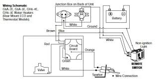 wiring diagram sw10de suburban water heater the wiring diagram hot water heater wiring diagram nilza wiring diagram