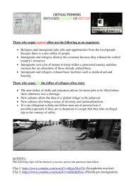 good argumentative history essay topics