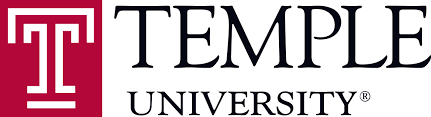 temple university logo world universities logos temple university logo