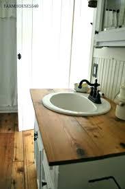 a sink bathroom vanity farm sink bathroom vanity farmhouse bathroom sink vanity s a sink bath