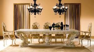 elegant dining table elegant dining sets formal dining room sets contemporary formal elegant dining room ideas