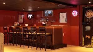 homemade man cave bar. Homemade Man Cave Bar A