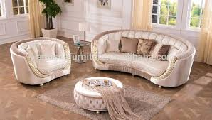 traditional furniture living room. The Best Of Creative Traditional Furniture Styles Living Room Chairs Design In Fancy Sets Home For L