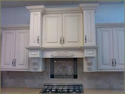 cream kitchen cabinets with chocolate glaze kitchen for cream colored kitchen cabinets