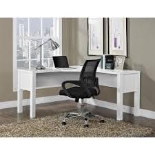 dual office desk. Dual Office Desk