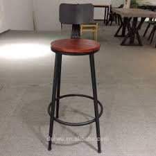 Large Size of Bar Stoolshome Goods Furniture Near Me Home Goods Store  Online Tainoki