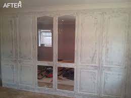 fitted bedroom furniture diy. Image Result For Shabby Chic Fitted Wardrobes Bedroom Furniture Diy T