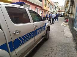 Son Dakika...Gaziantep'te dayı ve yeğenin silahlı kavgasında kan aktı: 1  yaralı - Olay Medya