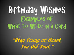 Happy birthday grandma poems ~ Happy birthday grandma poems ~ Birthday messages and quotes to write in a card holidappy