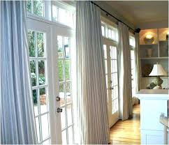 home depot sliding glass door installation cost home depot sliding glass door installation cost medium size