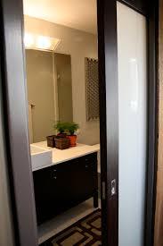 interior pocket french doors. White Sliding French Door Interior Pocket Doors N