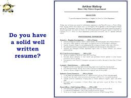 promotional resume sample promotional model resume modeling a models diary wanna see what