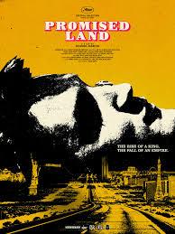 Poster Zum The King Mit Elvis Durch Amerika Bild 3 Filmstarts De