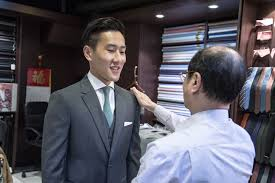 Image result for houston tailor