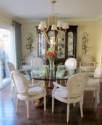 strikingly beautiful home goods dining room chairs table and homegoods modern high back chair covers
