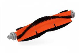 Купить <b>Основная щетка для</b> Mi Robot Vacuum Cleaner в Санкт ...