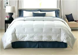 how to put a duvet on a comforter photo 1 of 6 delightful