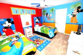 mickey mouse club house bedding mickey mouse clubhouse toddler bedding set mickey mouse clubhouse toddler bed
