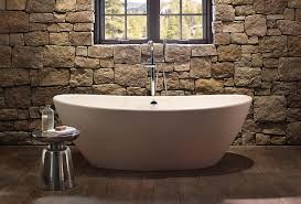boutique collection freestanding tubs