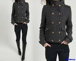 Clothing Design Ideas winter clothes design ideas screenshot
