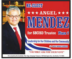 san benito news online edition re elect angel mendez