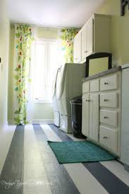 Easy Laundry Room Makeovers 7100 Diy Laundry Room Makeover Thrifty Makeover Tips