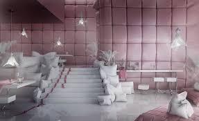 Bedroom  Impressive Beautiful Bedroom Images Inspirations Modern Beautiful Bedrooms Design