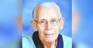Lloyd E. Conley Obituary - Visitation & Funeral Information