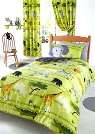 duvet covers queen childrens bedding kids bed sets duvet covers matchingkid teenage girl canada duvet