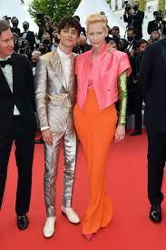 Cannes Film Festival ...
