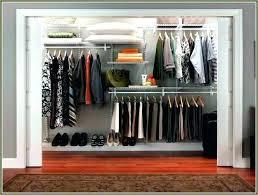 impressions ideas closet organizers home design encourage and corner unit dimensions closetmaid suitesymphony un