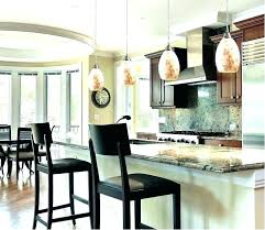 clear glass pendant lights for kitchen island lighting height light pendant lighting kitchen island uk clear glass pendant lights for kitchen island uk