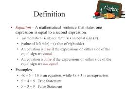 function mathematical expression examples simplifying algebraic expressions simple math sentence