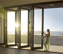 Affordable Patio Doors Blinds For Folding Patio Doors Folding Patio