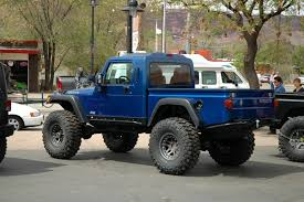 these jeep wranglers also nicknamed brutes are fairly plicated to build brutes are owned by only a fairly small minority of jeep owners and are