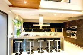 kitchen island height height of stools for kitchen island curved stool seat counter with counter height kitchen island height